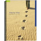Step by Step. Learning to Trust God